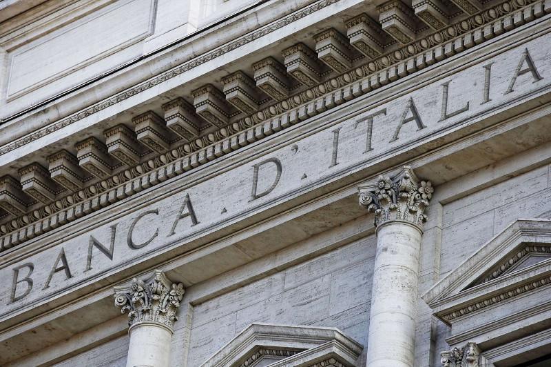 ANSA: Italian firms' turnover to drop 7% in 2020 - BoI