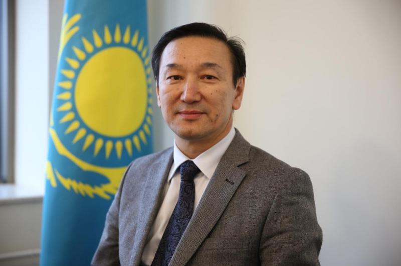 «Астананы қайда ауыстырамыз» деген кезде Елбасына 17 ұсыныс түскен еді – Мирболат Жақыповтың естелігі