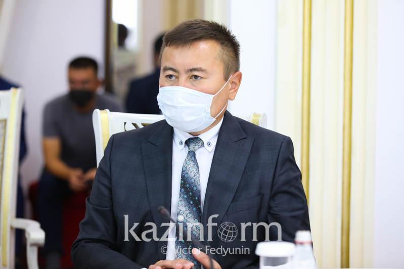 Известный политолог рассказал о судьбоносных решениях Нурсултана Назарбаева