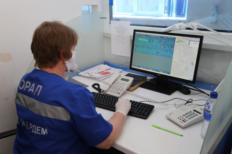 В ЗКО открываются дополнительные провизорные и инфекционные стационары