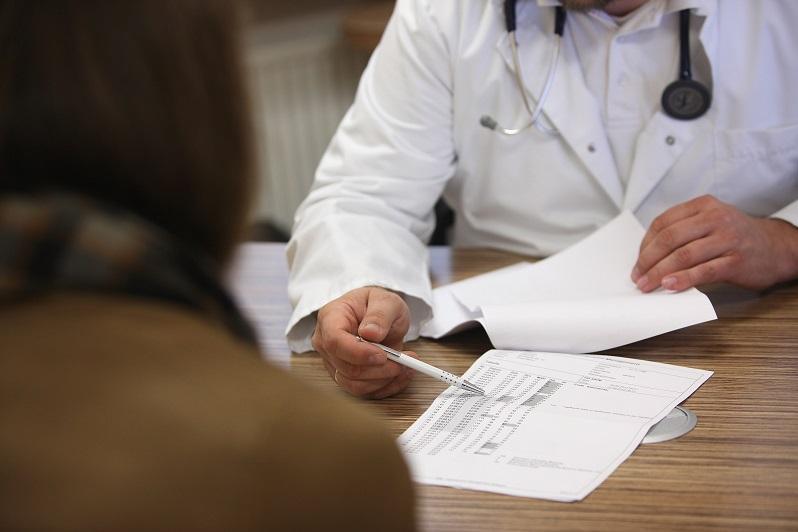 Когда возобновят плановое лечение в Казахстане