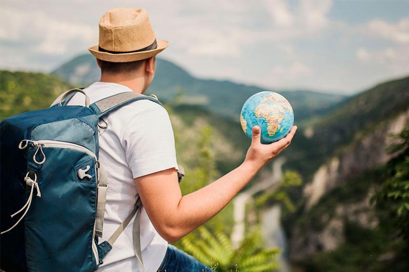 73 маршрута для путешествий разработали в Восточном Казахстане