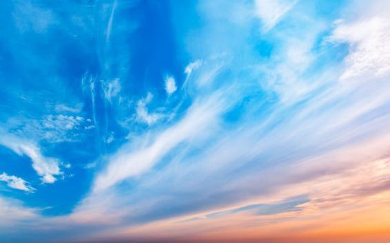 Теміртауда 3 шілде күні жайсыз метеорологиялық жағдай қалыптасады