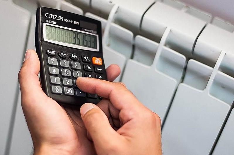Перерасчет за тепло на более чем 22,5 млн тенге сделают жителям СКО