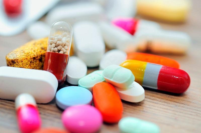 哈萨克斯坦购入治疗新冠肺炎的新药物
