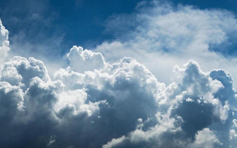 Какие метеоусловия ожидаются в Казахстане 4 июля