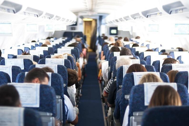 Случаев заражения пассажиров самолетов и поездов не зарегистрировано - Айжан Есмагамбетова