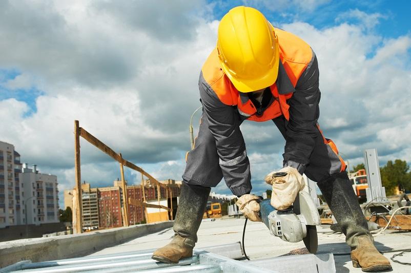 Алматылықтардың ⅔ қатаң шектеу шаралары кезінде жұмыс орындарын сақтап қалады