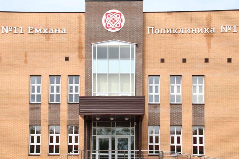 Қарағанды облысында жаңа денсаулық сақтау нысандары пайда болды