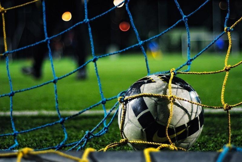Футбол: Қазақстан құрамасы Черногориямен жолдастық кездесу өткізеді