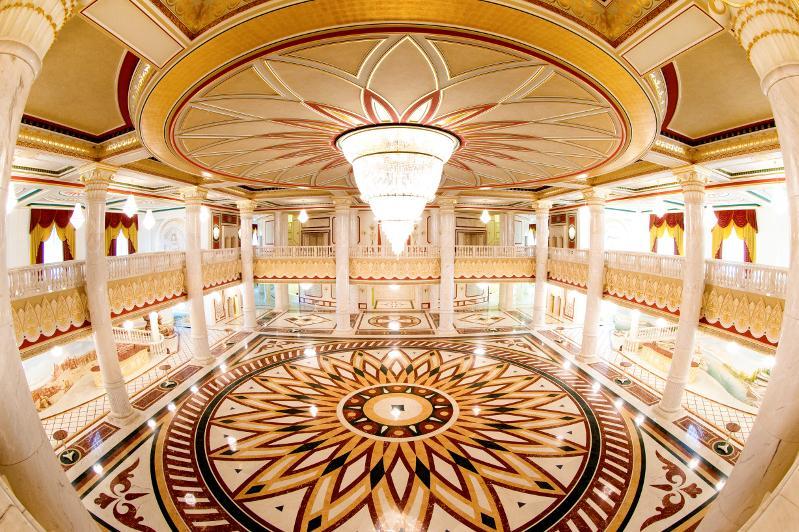 Более двух десятков спектаклей и концертов «Астана опера» можно будет посмотреть онлайн