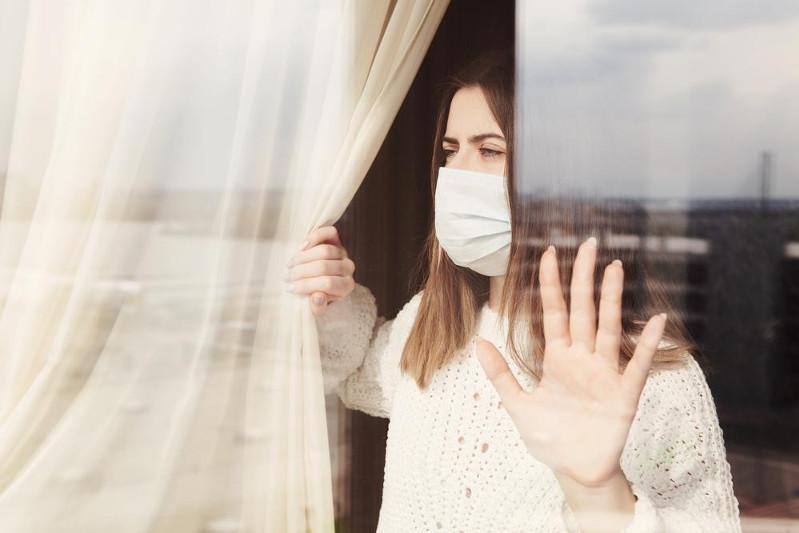 Как пережить пандемию: советы психологов