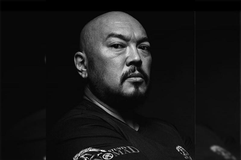 Известный каскадер и актер из Nomad Stunts умер в Алматы