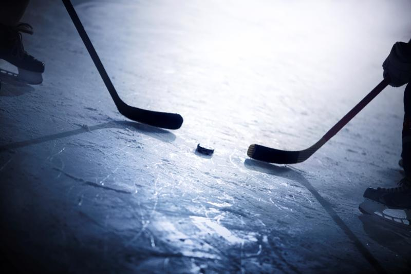 ХК «Иртыш» отозвал заявку на участие в континентальном кубке IIHF