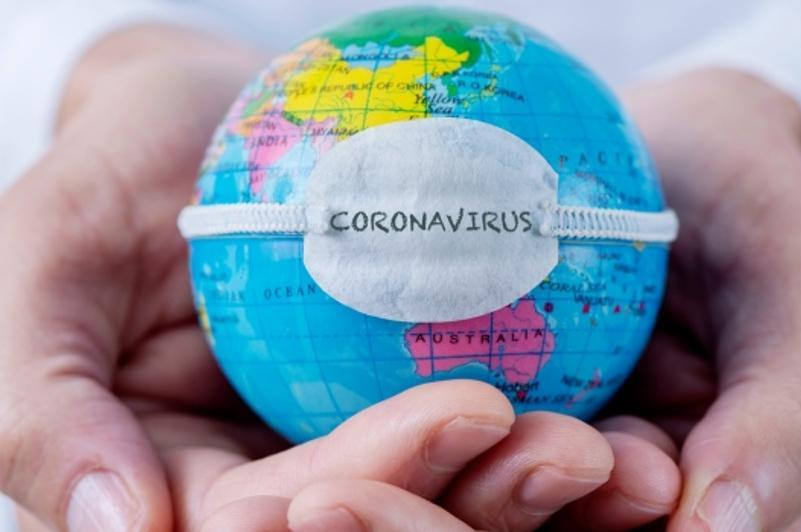 Дунёда коронавирус билан касалланганлар сони 11,4 миллиондан ошди