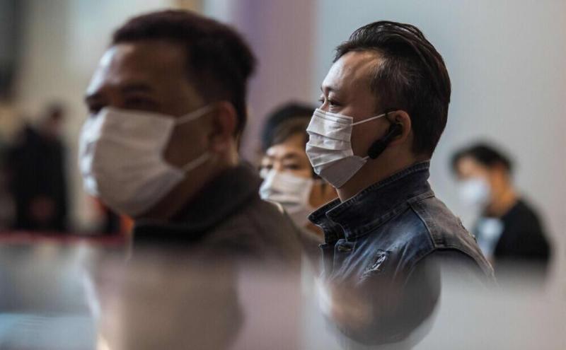Сағынтаев: Алматыда эпидемиологиялық жағдай күрделі, бірақ бақылауда