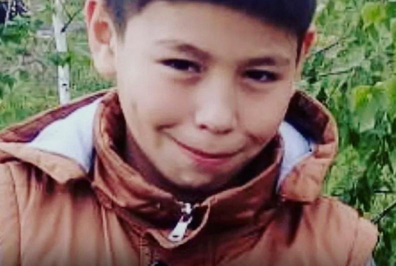 14-летний подросток убежал из детской деревни SOS в Темиртау