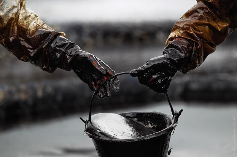 6月份哈萨克斯坦原油减产义务执行率达105%