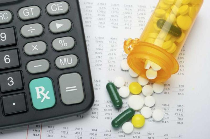 Рост цен на лекарства будут контролировать в Кызылординской области