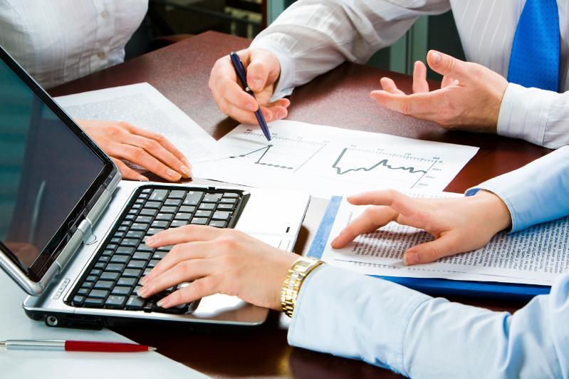 2 500 бизнес-проектов поддержат в Карагандинской области