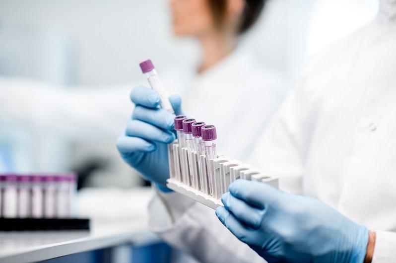 首都哪些地方可以做冠状病毒PCR检测
