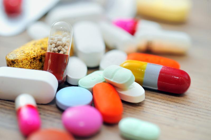 В каких регионах РК выявлены факты незаконной продажи лекарств
