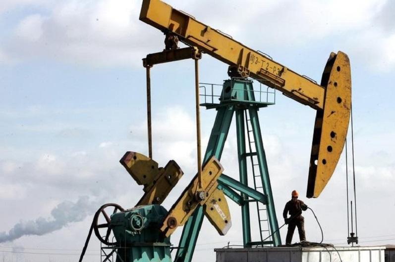 国际油价7日小幅下跌