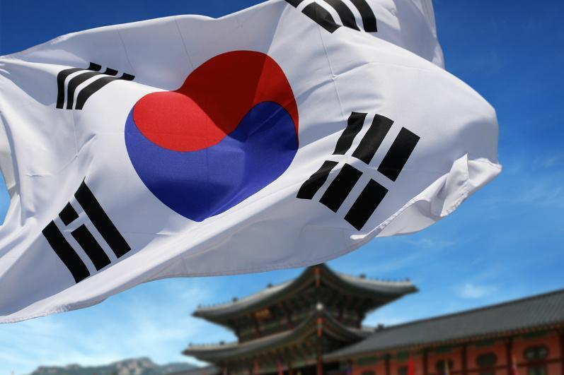 S. Korea to inject 156.9B won in arts sector hit by COVID-19