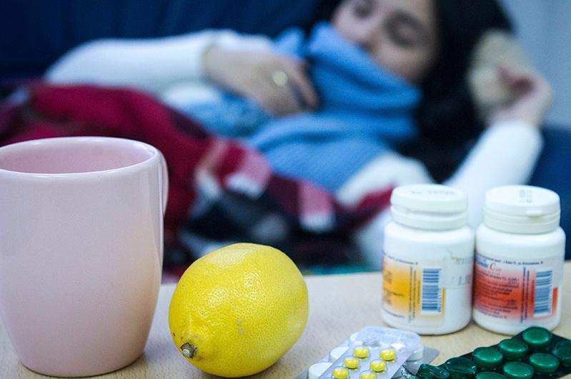 Лечение коронавируса на дому: каких ошибок допускать нельзя