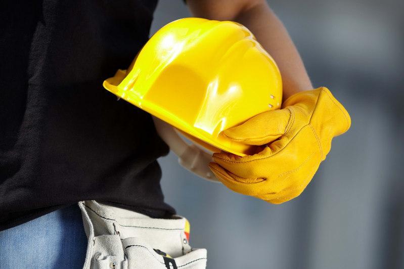 104 инспектора труда от профсоюзов работают на Экибастузском угольном бассейне в период пандемии