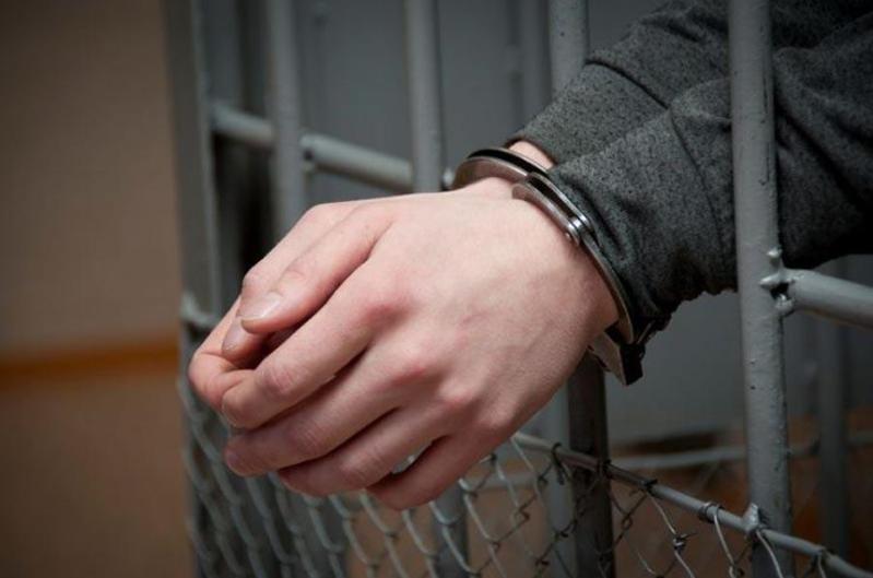 Двухлетнего ребенка жестоко избили в Алматы: виновник задержан