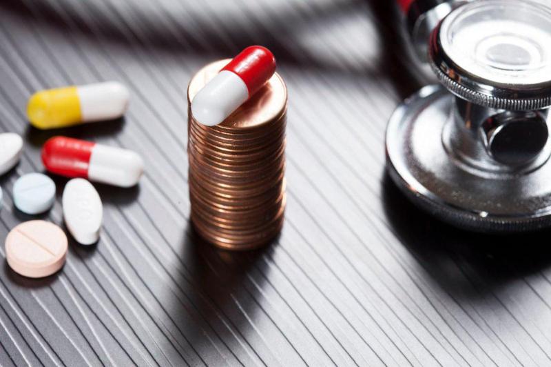 Признаки ценового сговора выявлены между оптовыми поставщиками лекарств в Казахстане
