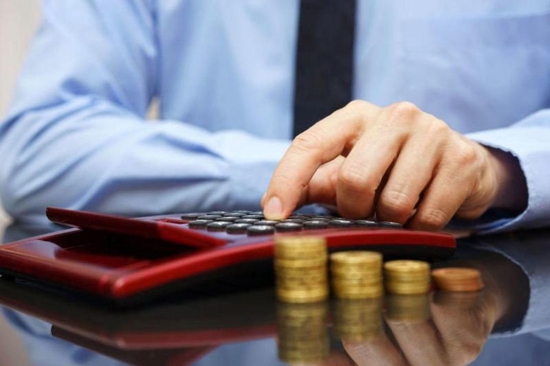 Может ли повлиять отсрочка по выплатам во время ЧП на кредитую историю