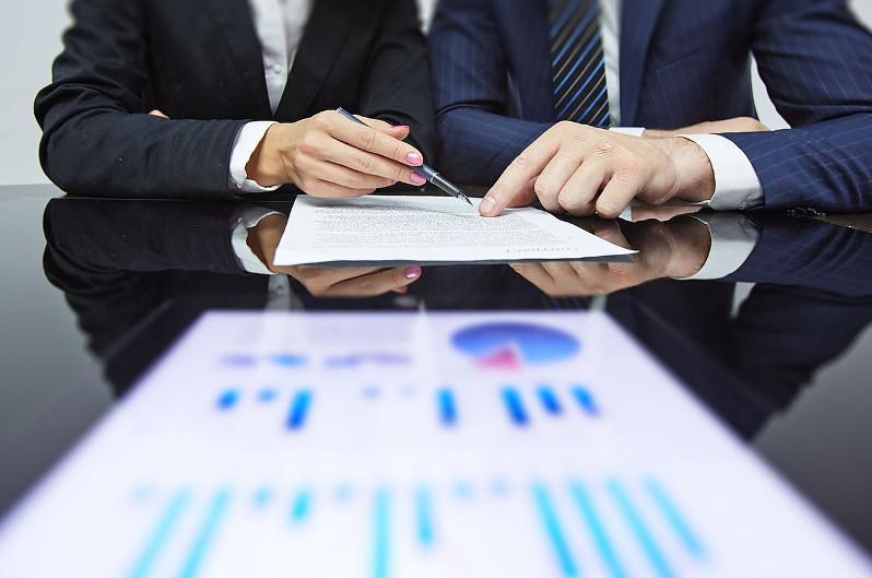 Предприниматели могут отсрочить выплаты по кредитам на три месяца
