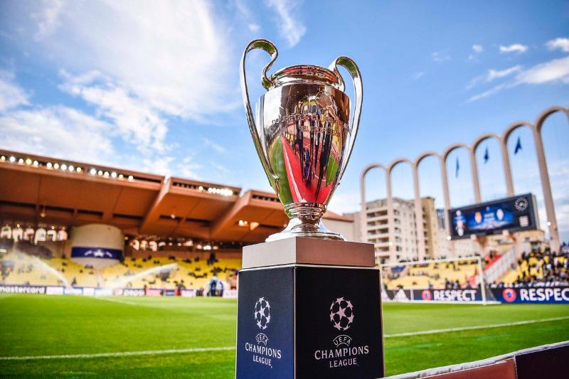 Футбол: Чемпиондар лигасы қалай жалғасады