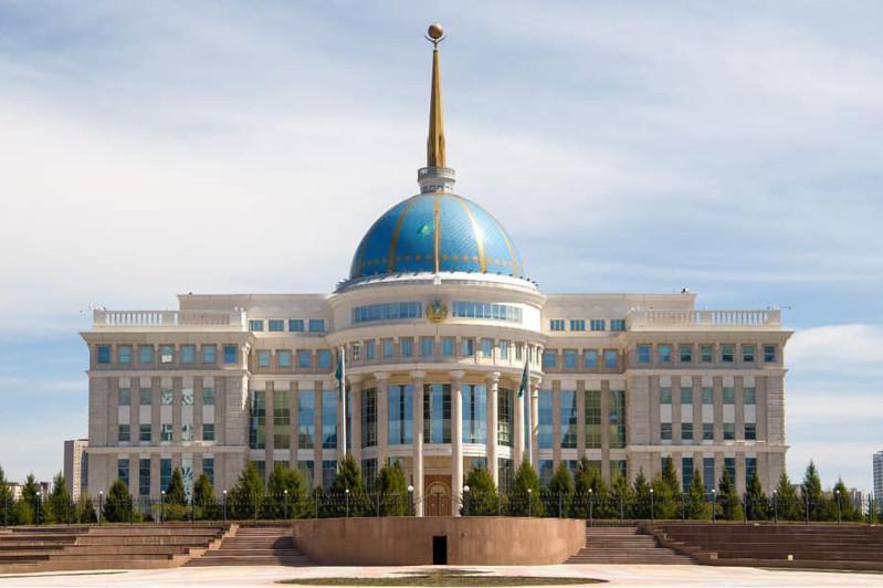 ҚР Президенті бүгін сағат 20:30-дa республикалық телеарналар арқылы қазақстандықтарға үндеу жасайды