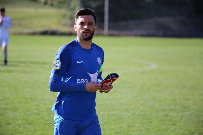 Португалия футболшысы «Тобылға» ауысты