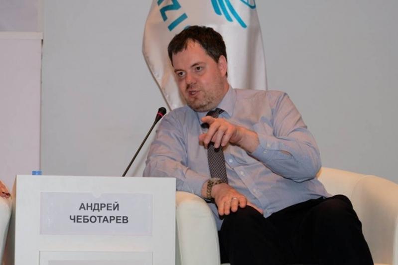 Касым-Жомарт Токаев продемонстрировал, что держит руку на пульсе - Андрей Чеботарёв