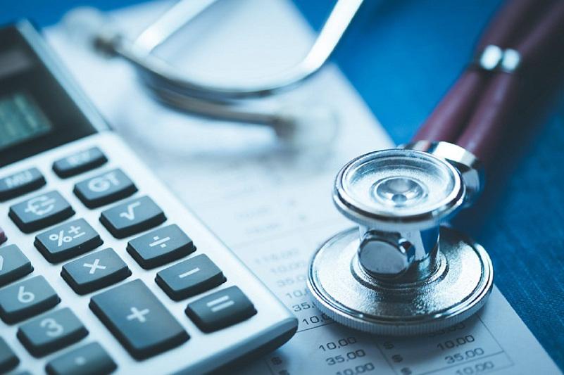 Руководство поликлиники в Атырау незаконно собирало деньги у медработников