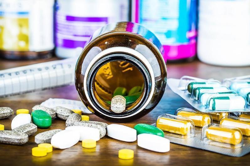 В Туркестанской области граждане скупили за 2-3 дня двухмесячный объем лекарств
