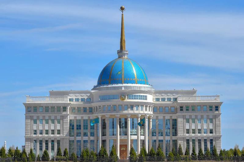托卡耶夫总统今日将主持召开政府扩大会议