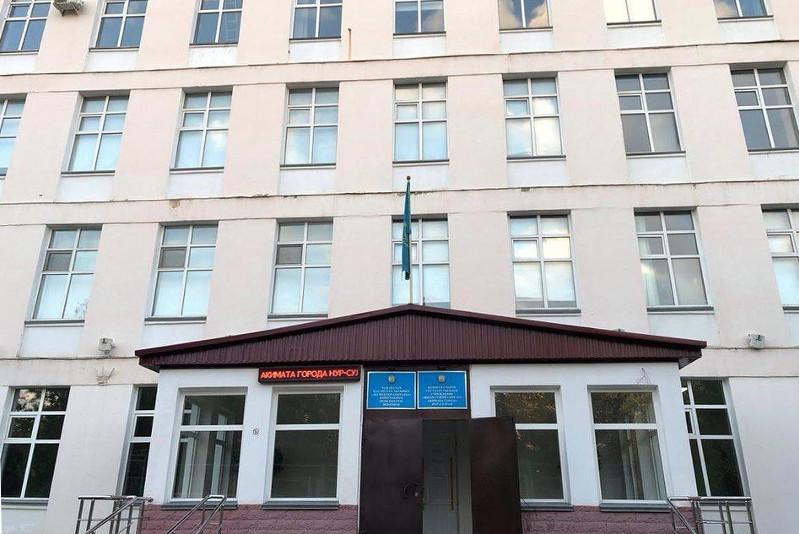 16 schools to be repaired in Kazakh capital