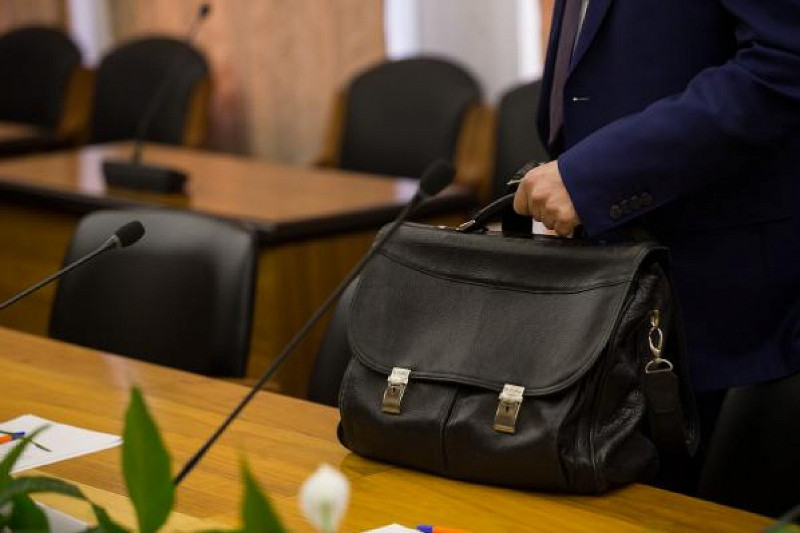 Руководителей ФОМС и «СК Фармация» уволить  - Касым-Жомарт Токаев