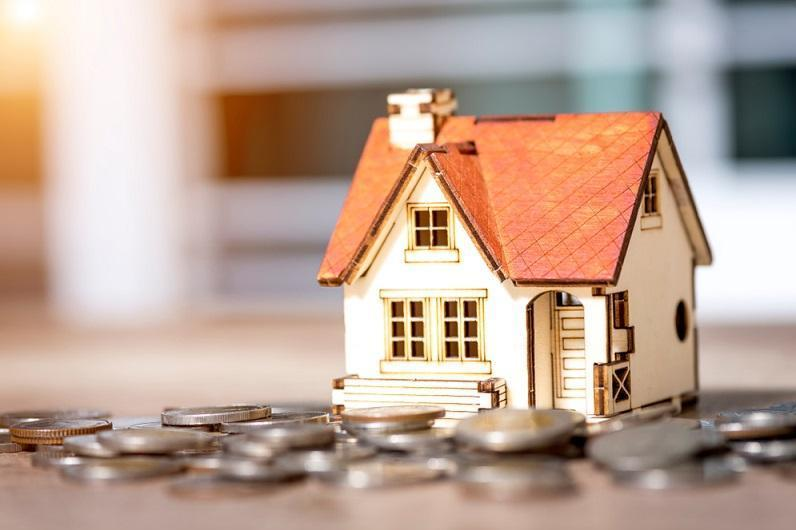 E Kazakhstan developing new housing program