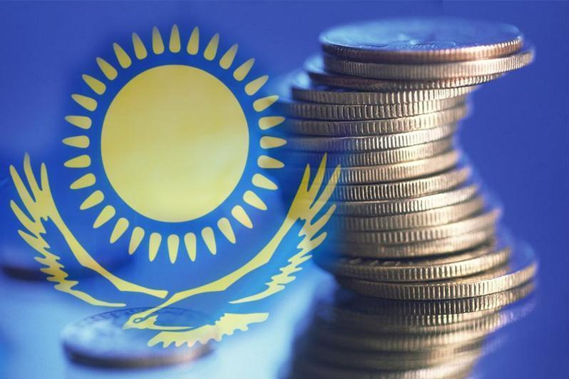 Правительство продолжит реализацию контрцикличной макроэкономической политики – Аскар Мамин