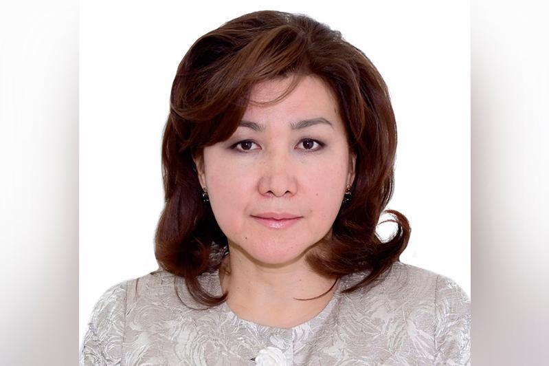 Эксперт: Казахстану нужен стратегический документ по продовольственной безопасности