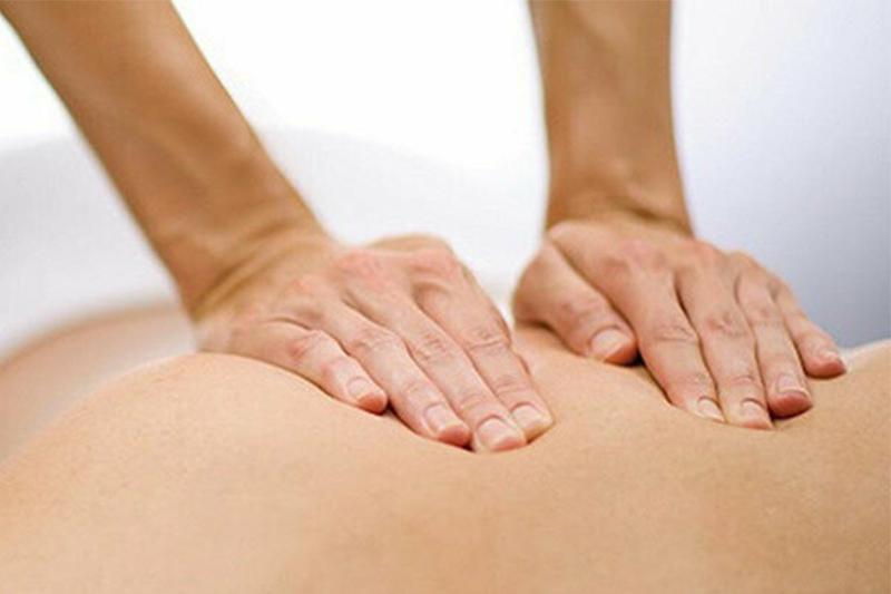 Пневмония кезінде массаж көмектесе ме - медицина ғылымдарының докторы
