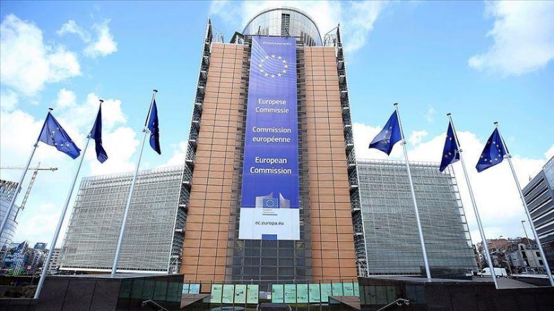 Eýroparlament Túrkııadaǵy bosqyndar úshin qosymsha €485 mln bóldi