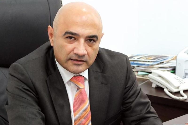 Азербайджанский эксперт: Главная забота Президента РК - безопасность граждан