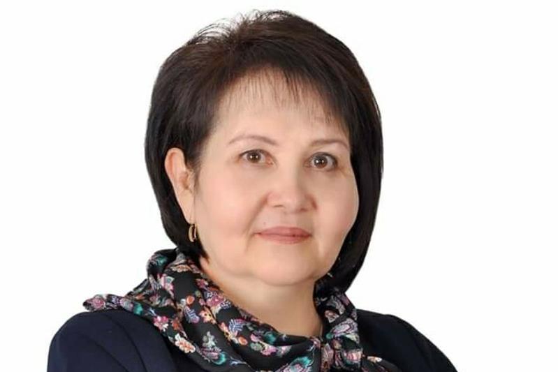 Глава государства поднял актуальные вопросы – Зульфия Жамалтдинова